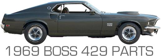 1969-boss-429-nav-page-green.png
