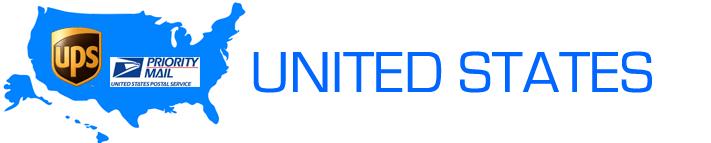 us-shipping-logo.png