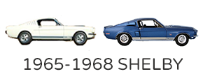 1965-68-shelby-home.png