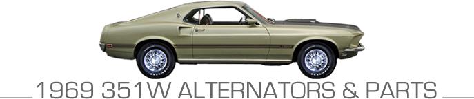 1969-351-alternators-page.png