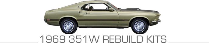 1969-351-rebuild-kits-page.png