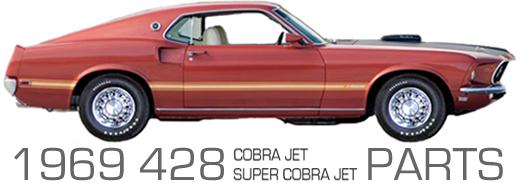 1969-428-cobra-jet-nav-header.png