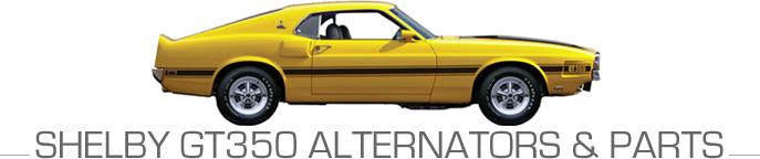1969-70-shelby-gt350-alternators-page.png