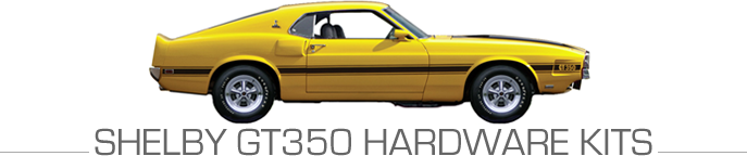 1969-70-shelby-gt350-hardware-kits-page.png