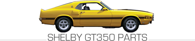 1969-70-shelby-gt350-parts-page.png