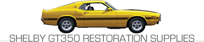 1969-70-shelby-gt350-resto-supplies-page.png