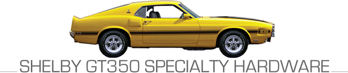 1969-70-shelby-gt350-specialty-hardware-page.png