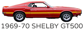 1969-70-shelby-gt500-home.png