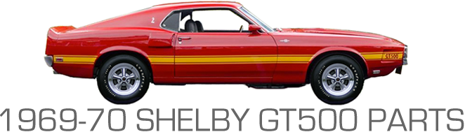 1969-70-shelby-gt500-red-nav.png