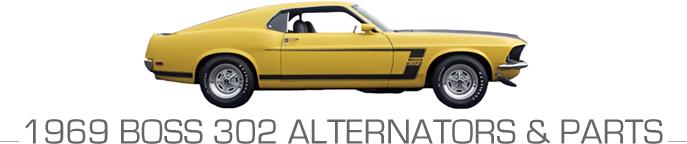 1969-boss-302-alternators-page.png