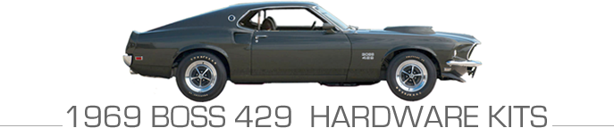 1969-boss-429-hardware-kits-page.png