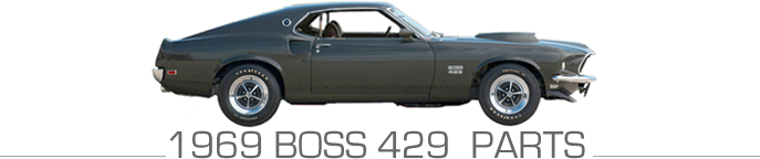 1969-boss-429-parts-page.png