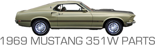 1969-mustang-351-green-nav.png