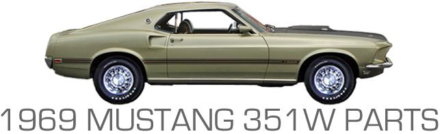 1969-mustang-351w-nav-large.png