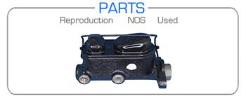 1970-351-parts-navigation-icon.png