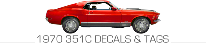 1970-351c-decals-tags-page.png
