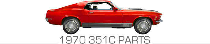 1970-351c-parts-page.png