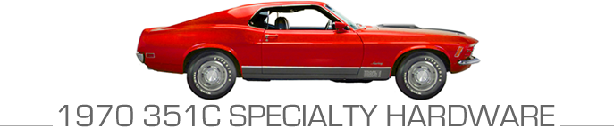 1970-351c-specialty-hadware-page.png