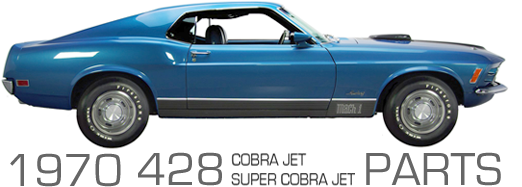 1970-428cj-parts-header.png