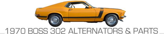 1970-boss-302-alternators-page.png