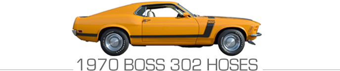 1970-boss-302-hoses-page.png