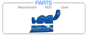 1970-boss-302-parts-nav.png