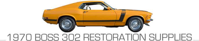 1970-boss-302-restoration-supplies-page.png