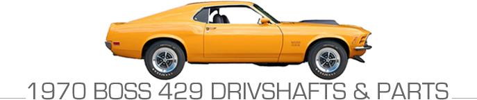 1970-boss-429-driveshafts-page.png