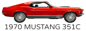 1970-mustang-351c-home.png