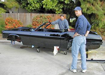 428-cj-convertible.jpg