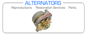 alternator-nav-1970-351c.png