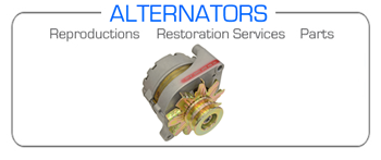 alternator-nav-1970-428.png