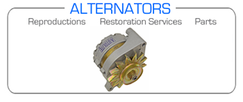 alternator-nav-351w.png