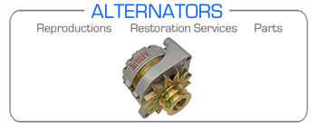 alternator-nav-428cj-390.png