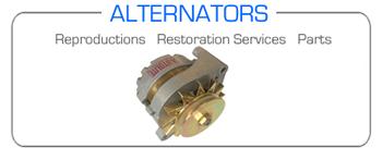 alternator-nav-boss-302-v7.png