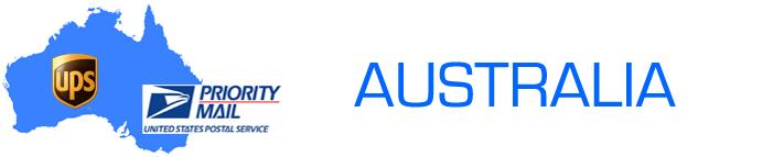 australia-shipping-logo1.png