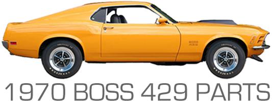 boss-429-nav-grabber.png