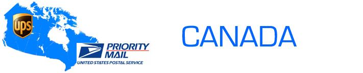 canada-shipping-logo.png