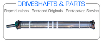 driveshaft-boss-302-nav-v7.png