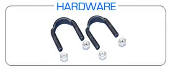 driveshaft-hardware-nav-box.jpg