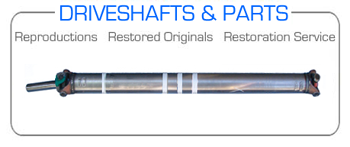 driveshaft-nav-std-28spline.png