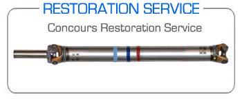 driveshaft-restoration-nav-box-v2.jpg