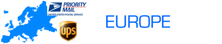 europe-shipping-logo.png