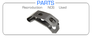 parts-428cj-brake-strap-nav.png