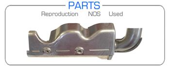 parts-boss-302-nav-v7.png
