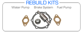 rebuild-kits-390-428cj.png