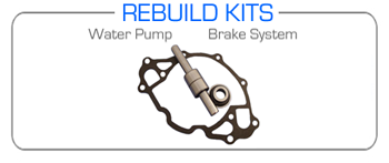 rebuild-kits-nav-sb-water-pump.png