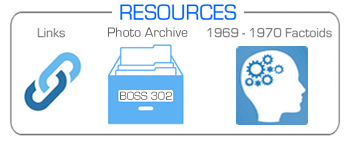 resources-nav-boss-302.png