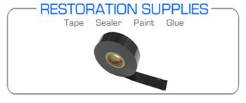 restoration-supplies-v7.png