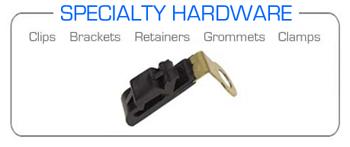specialty-hardware-1969-nav-v8.png